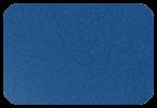 Brylantowy niebieski